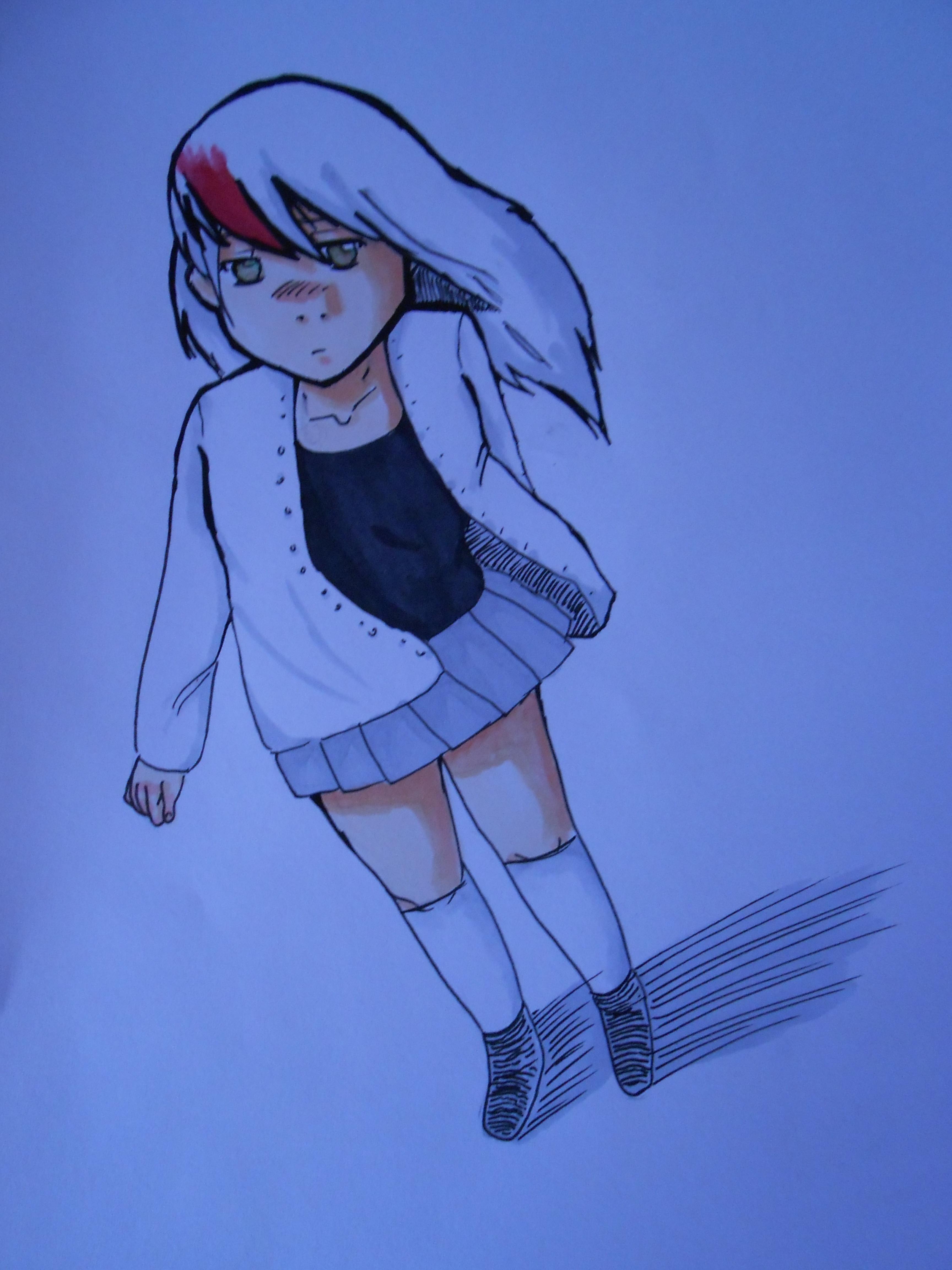 Foxita